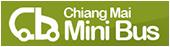 Chiang Mai minibus rental